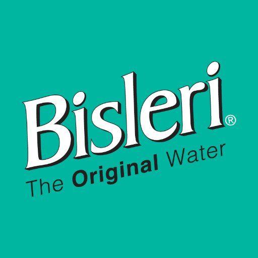 Bisleri International Pvt. Ltd. |Top Packaged Mineral Water Manufacturer  Company in India